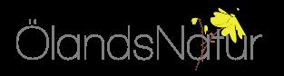 olandsnatur.com